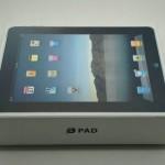 iPad_win7_6
