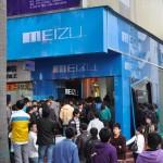 meizu2011-01-01-2