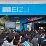 meizu2011-01-01-23