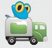 moveAddict logo