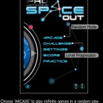 space_out_7