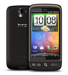 Cnet Iphone X Cases