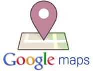 FacebookPlacesGoogleMaps