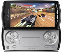 Sony-XPeria-Play-Open