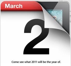 iPad-2-March-2nd-Apple-Event-Invite