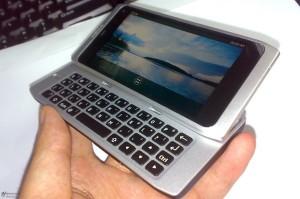 Nokia N9 Scrapped