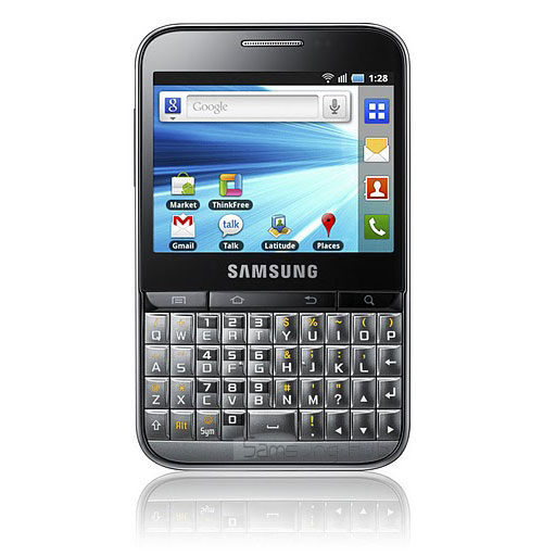 Image Result For Samsung Android Phones