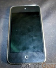 iPod-Touch-5thGen-Leaked-Capacitive-Touch-button