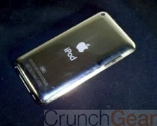 iPod-Touch-5thGen-Leaked-back-side