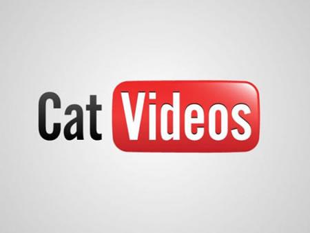 Youtube logo fun