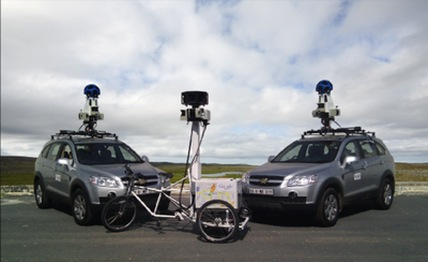 Google_Street_View_Cars_Tricycle_Captiva