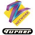Zee Turner Logo