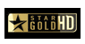 star gold hd logo