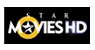 star movies hd logo