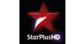 star plus hd logo