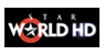 star world hd logo
