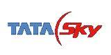 tatasky logo