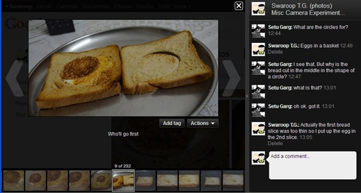 GooglePlus-Image-Viewer-Comments-New