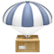 airdrop mac