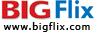 bigflix logo