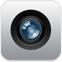 camera iOS