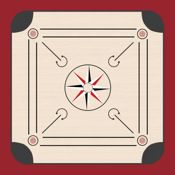 carrom-mp