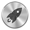 launchpad mac