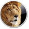 lion mac