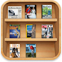newsstand iOS