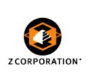 z corporation