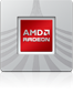 amd graphics mac mini