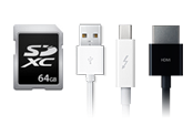 mac mini connectivity