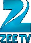 zee tv logo 2011