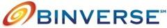 binverse-logo