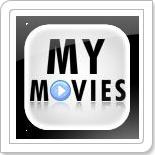 samsung my movies