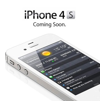 Aircel_iPhone4S_India_Coming_Soon