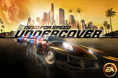 NFS_UnderCover_iOS