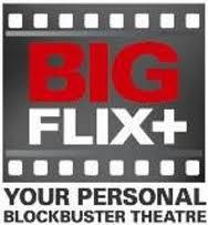 bigflix-logo