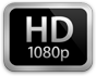 apple tv 1080p full hd