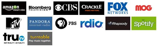 UnoDNS Free Channels