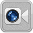 facetime iOS logo