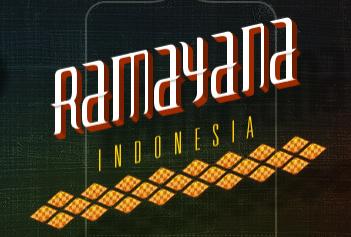ramayana html 5