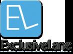 exclusivelane.com logo