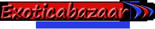 exoticabazaar logo
