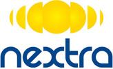 nextra ftth broadband logo