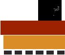 travelkhana logo