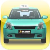 meru-app-icon