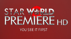 star world premiere hs