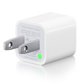 apple usb adapter