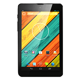 flipkart tablet XT 712